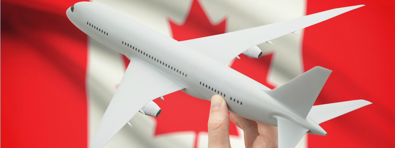 Learn To Fly: Top Aviation Schools In Canada By ACS