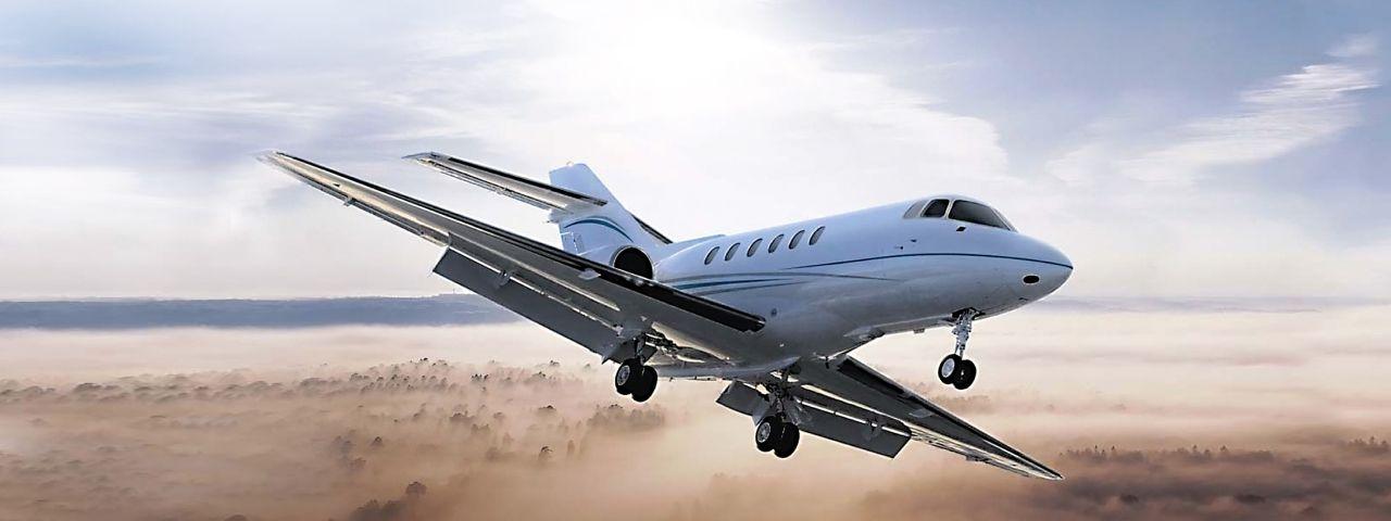 air cargo business plan sample