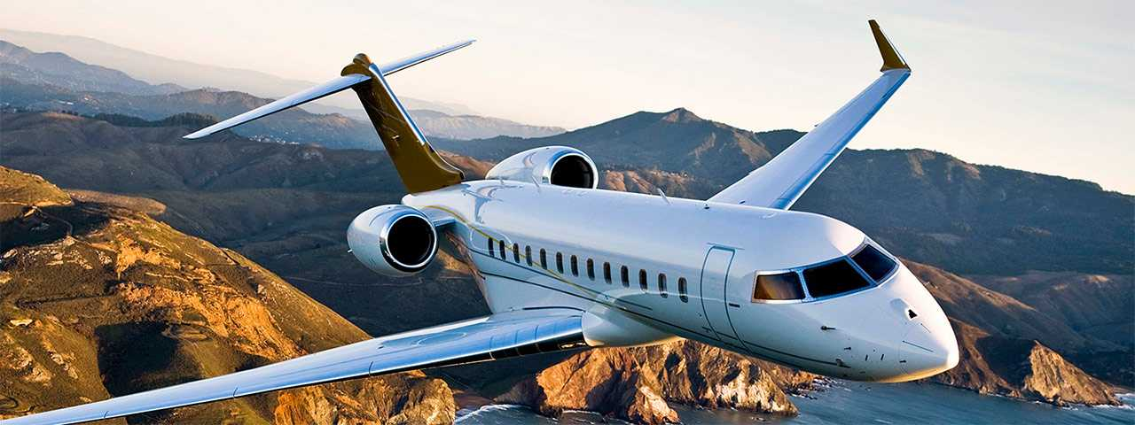 Private Jets For Rent >> Private Jet Helicopter Hire Uk