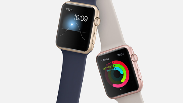 Apple Store, Tokyo - Apple Watch