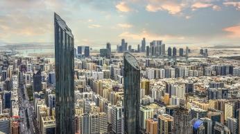 Emirati Arabi Uniti (Abu Dhabi)