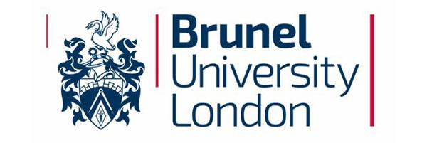 Brunel University London logo