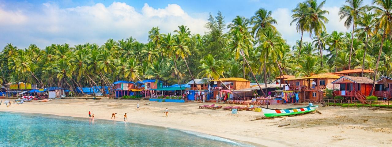 Unique Destinations Perfect for winter - India