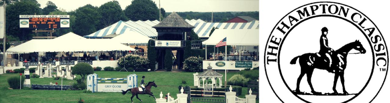 Hamptons History