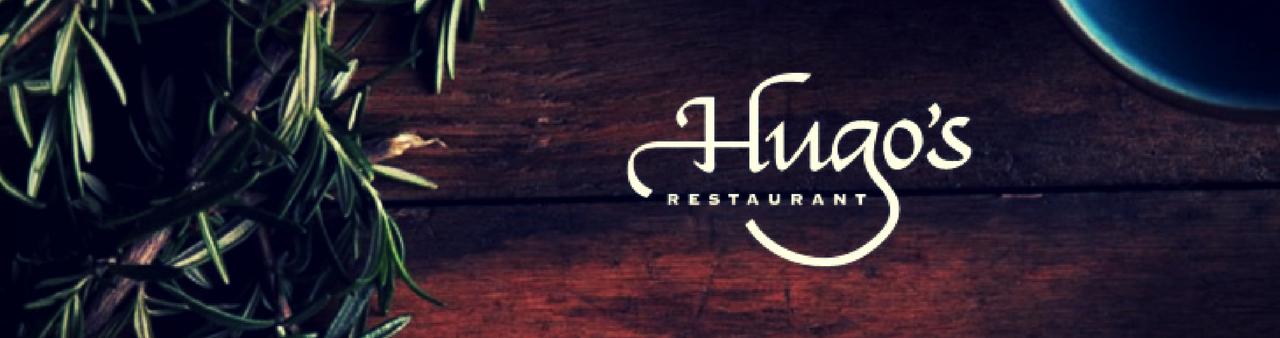Top Pet-friendly Venues in LA - Hugo's Restaurant