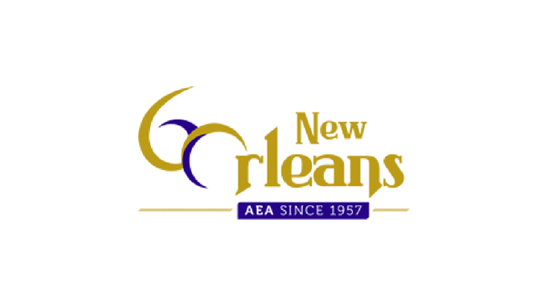 Attend The AEA International Convention and Trade Show in New Orleans