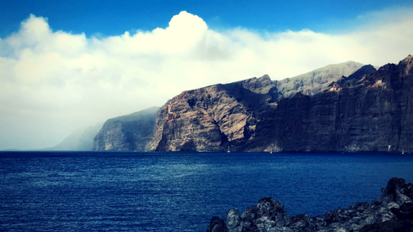 Hire a Private Jet to The Canary Islands