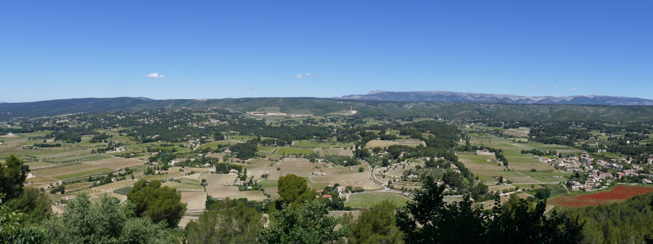Chárter de jet privado y vuelos a Le Castellet