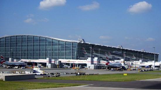 ACS-London-Heathrow-Airport-guide