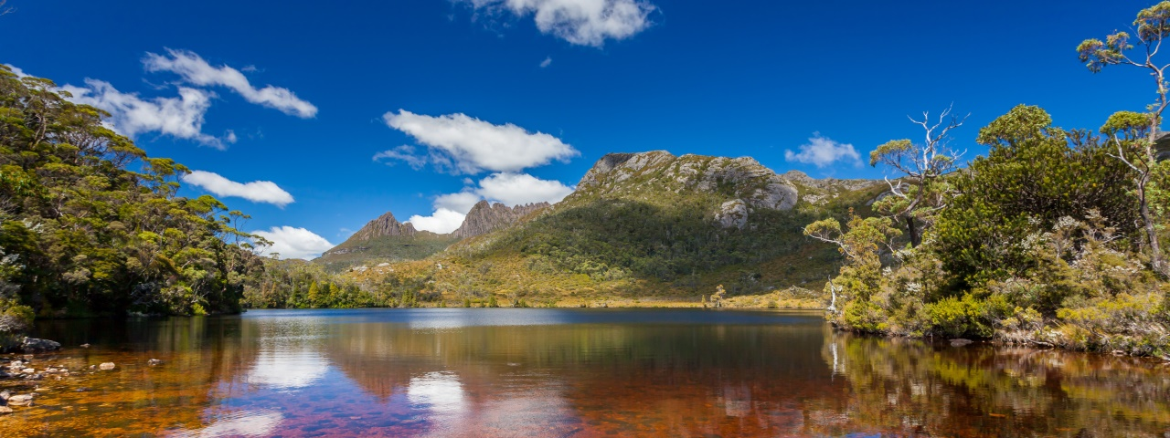 Private Jet Charter to Tasmania - Air Charter Service