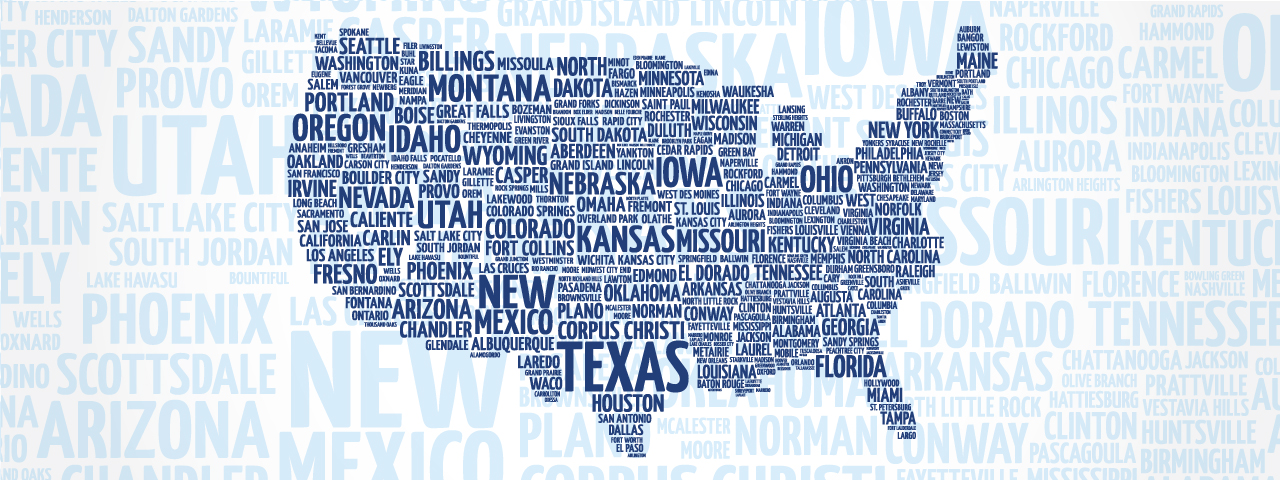 Private Jet Charter to Twin Falls